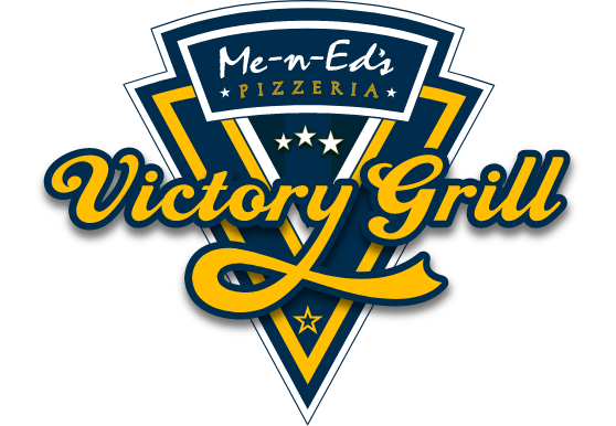 Me N Ed's Victory Grill